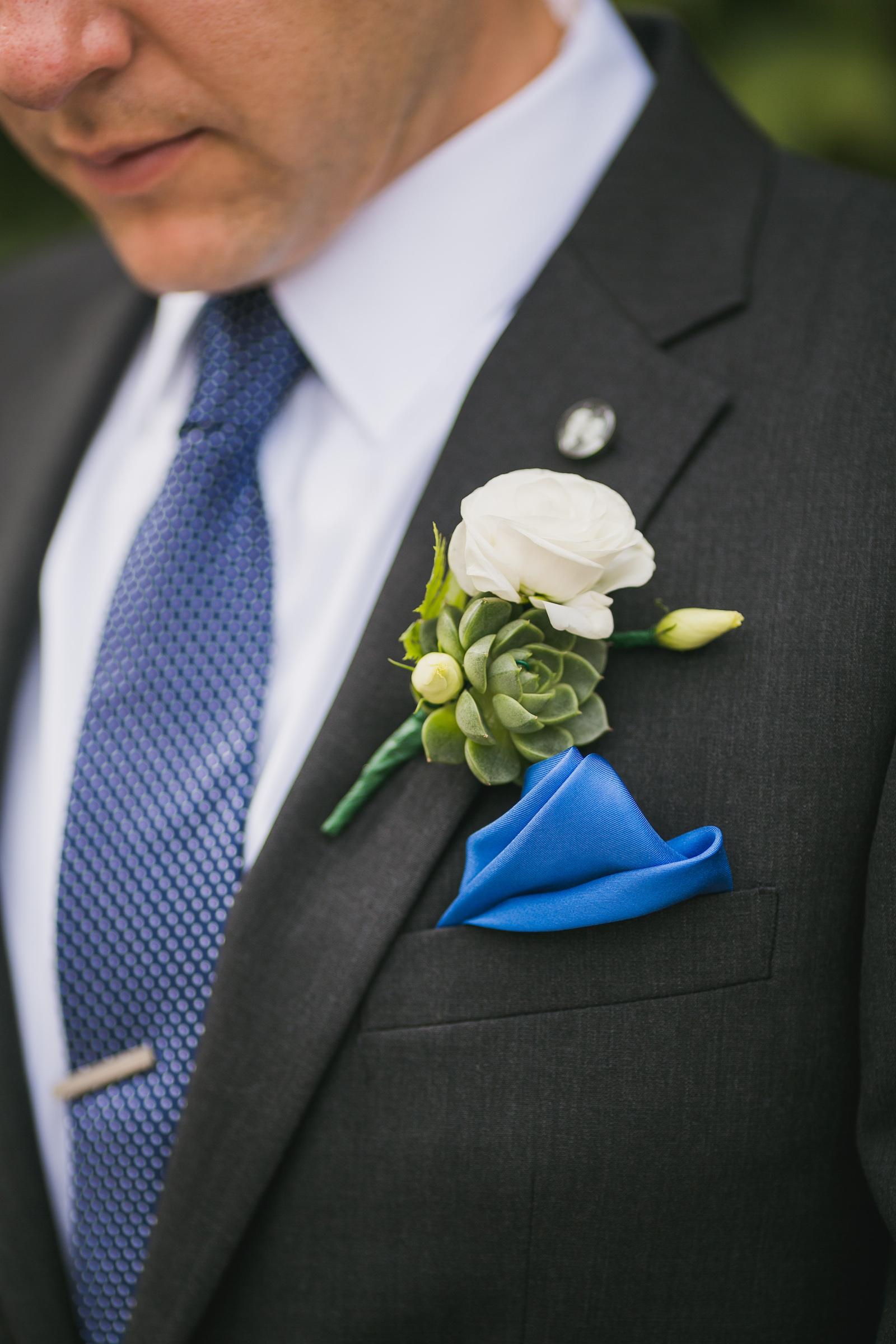 wisconsin-wedding-acowsay-uttke-photography-33.jpg