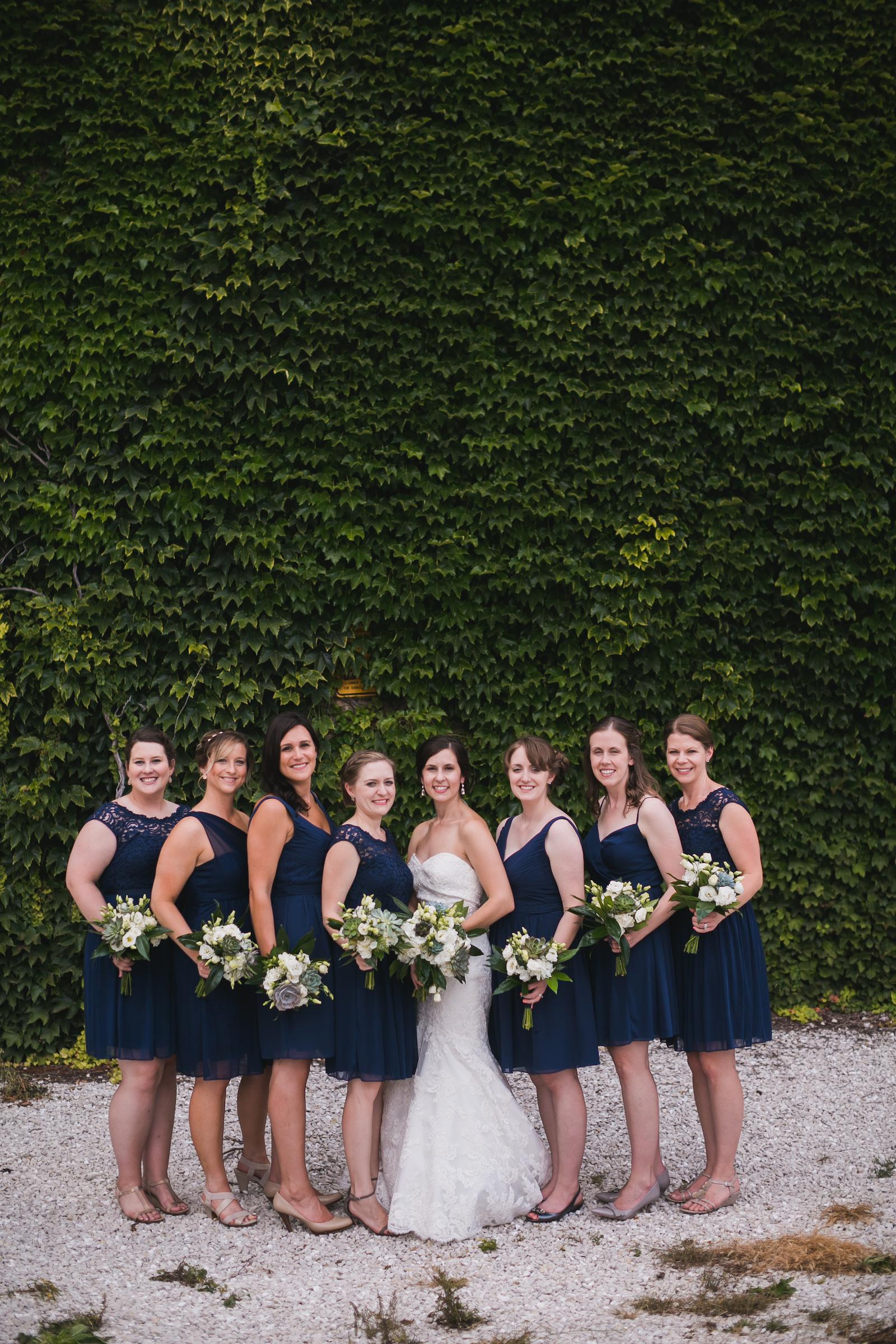 wisconsin-wedding-acowsay-uttke-photography-31.jpg