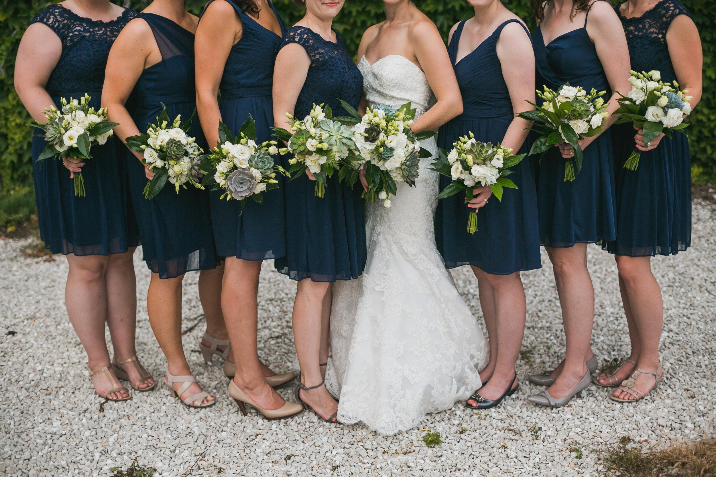wisconsin-wedding-acowsay-uttke-photography-32.jpg