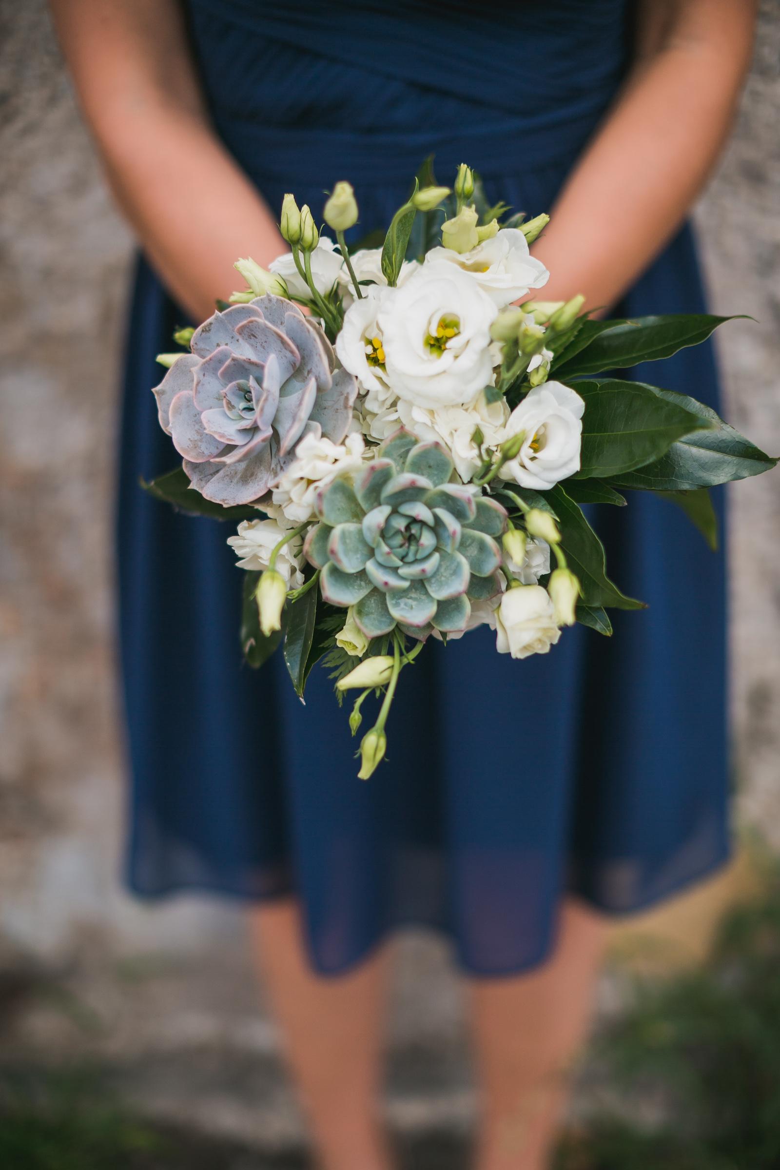 wisconsin-wedding-acowsay-uttke-photography-36.jpg
