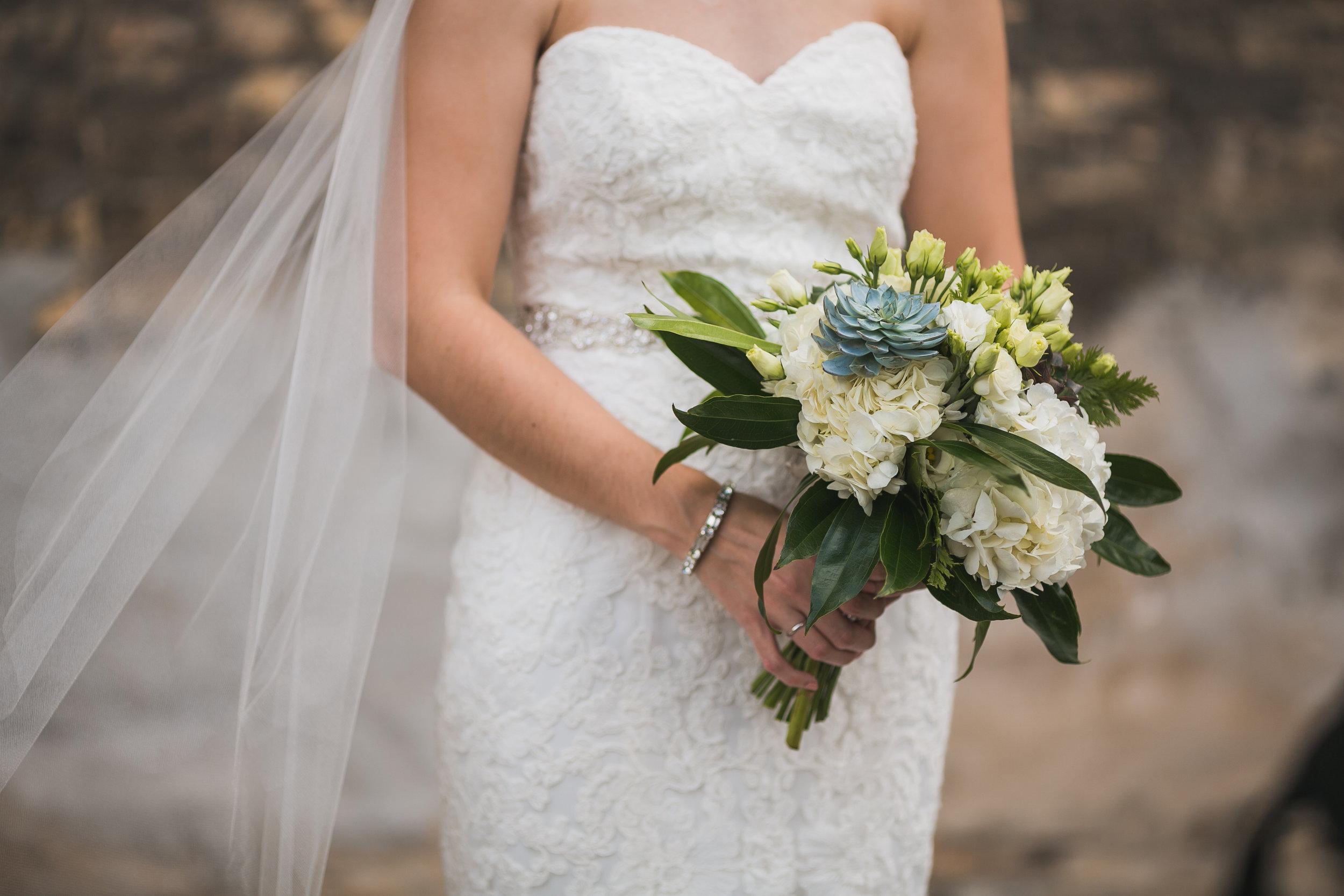 wisconsin-wedding-acowsay-uttke-photography-35.jpg