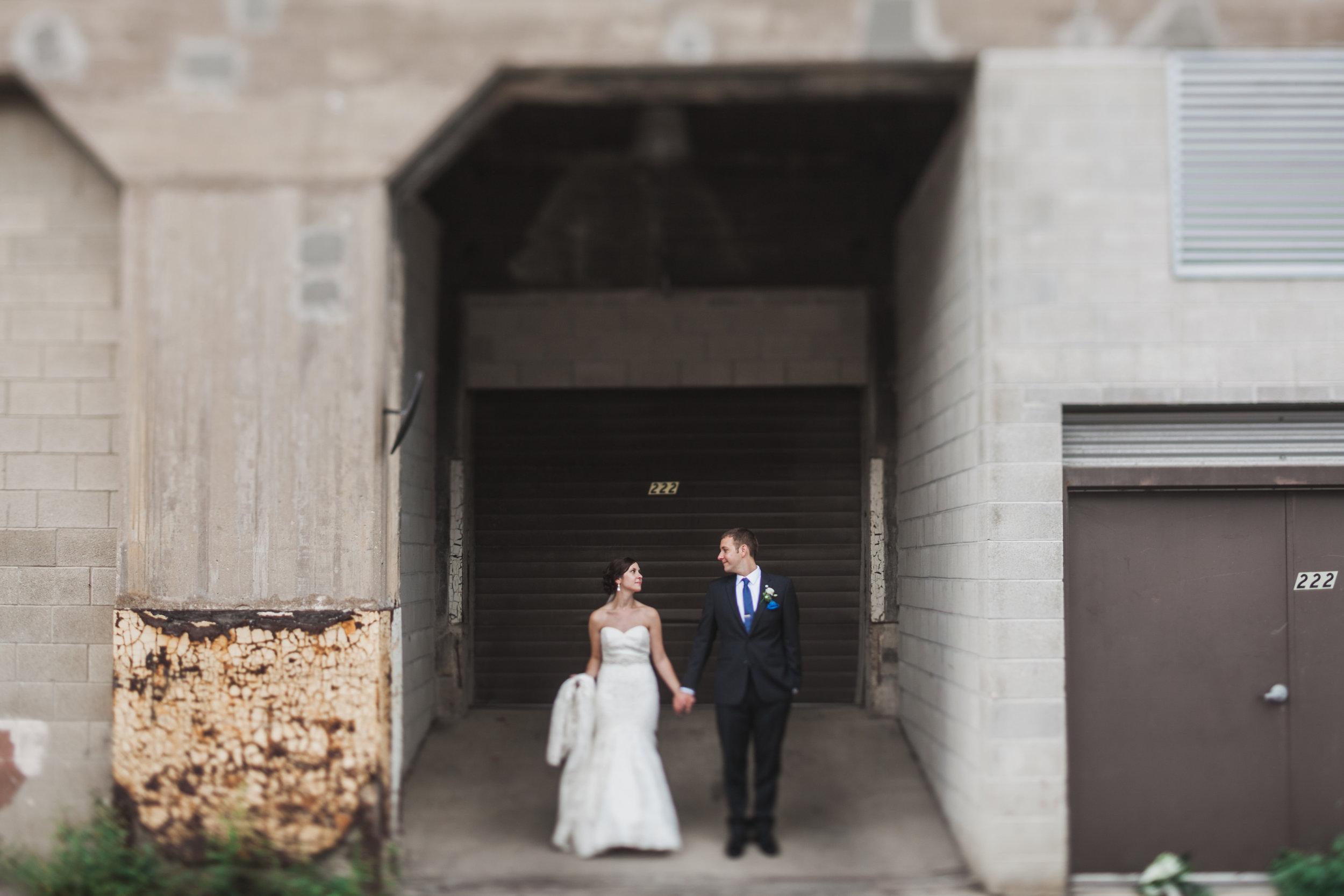 wisconsin-wedding-acowsay-uttke-photography-40.jpg