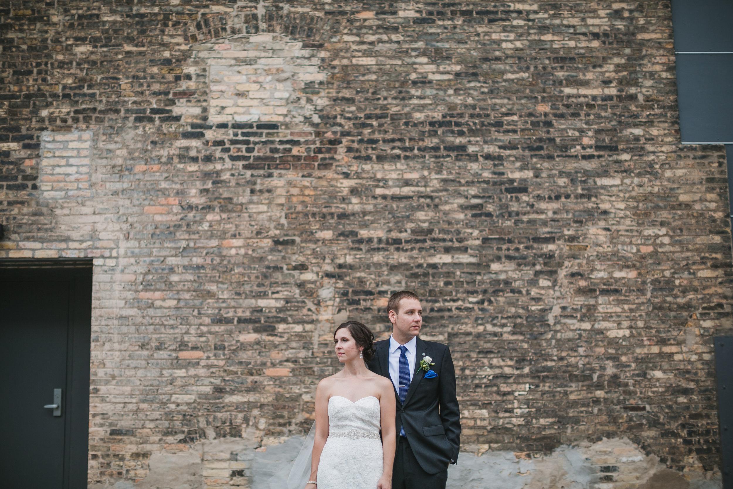 wisconsin-wedding-acowsay-uttke-photography-38.jpg