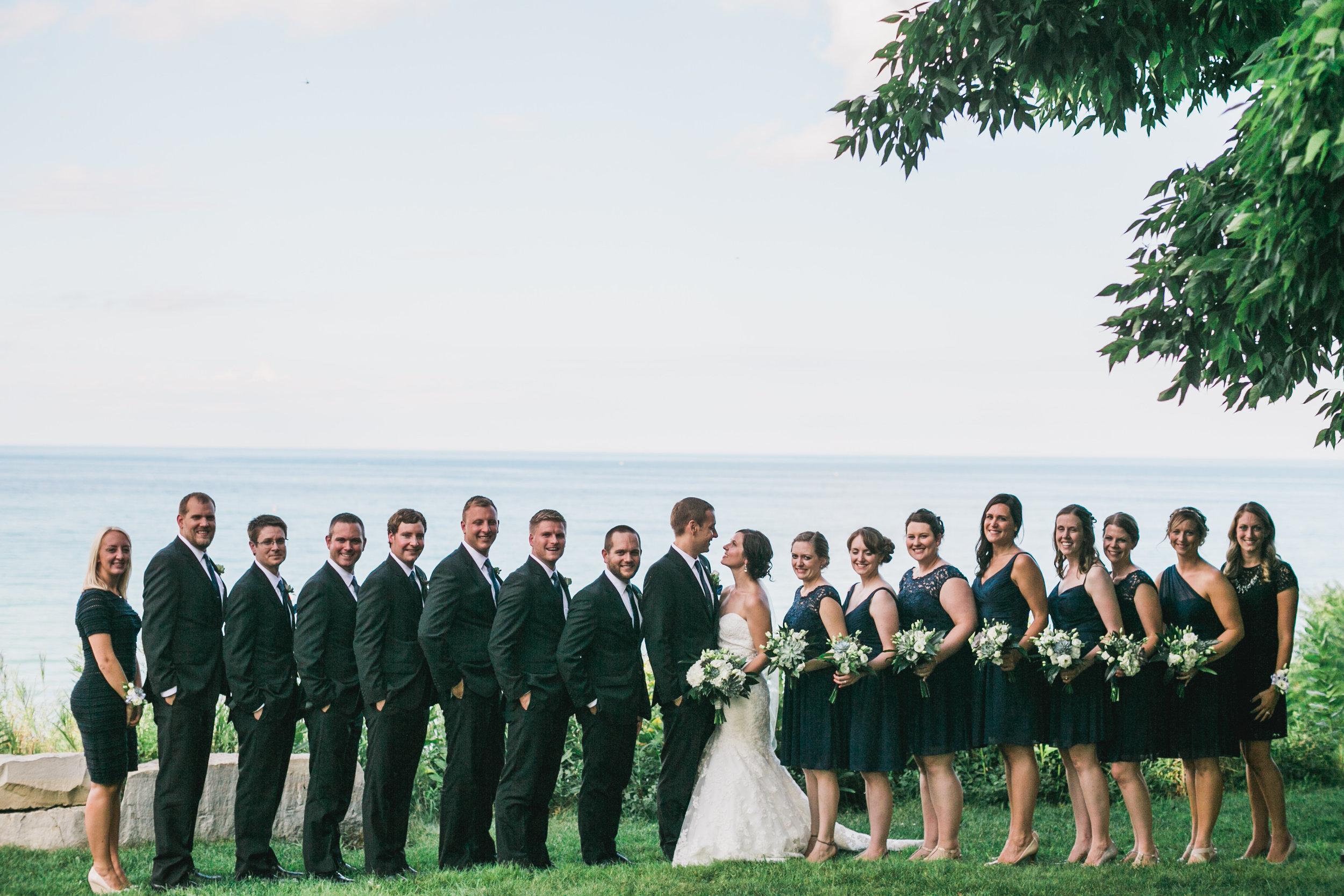 wisconsin-wedding-acowsay-uttke-photography-42.jpg