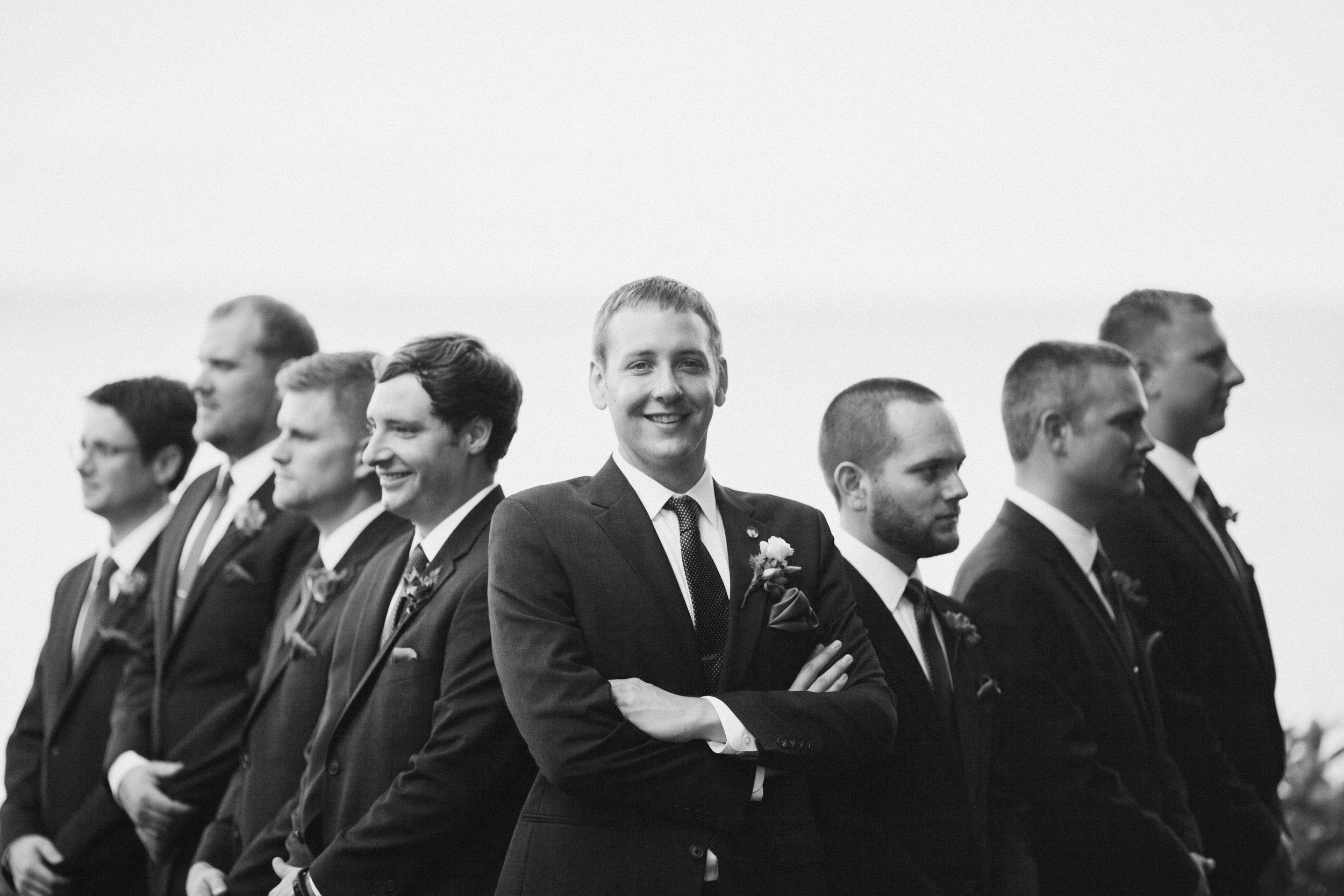 wisconsin-wedding-acowsay-uttke-photography-43.jpg