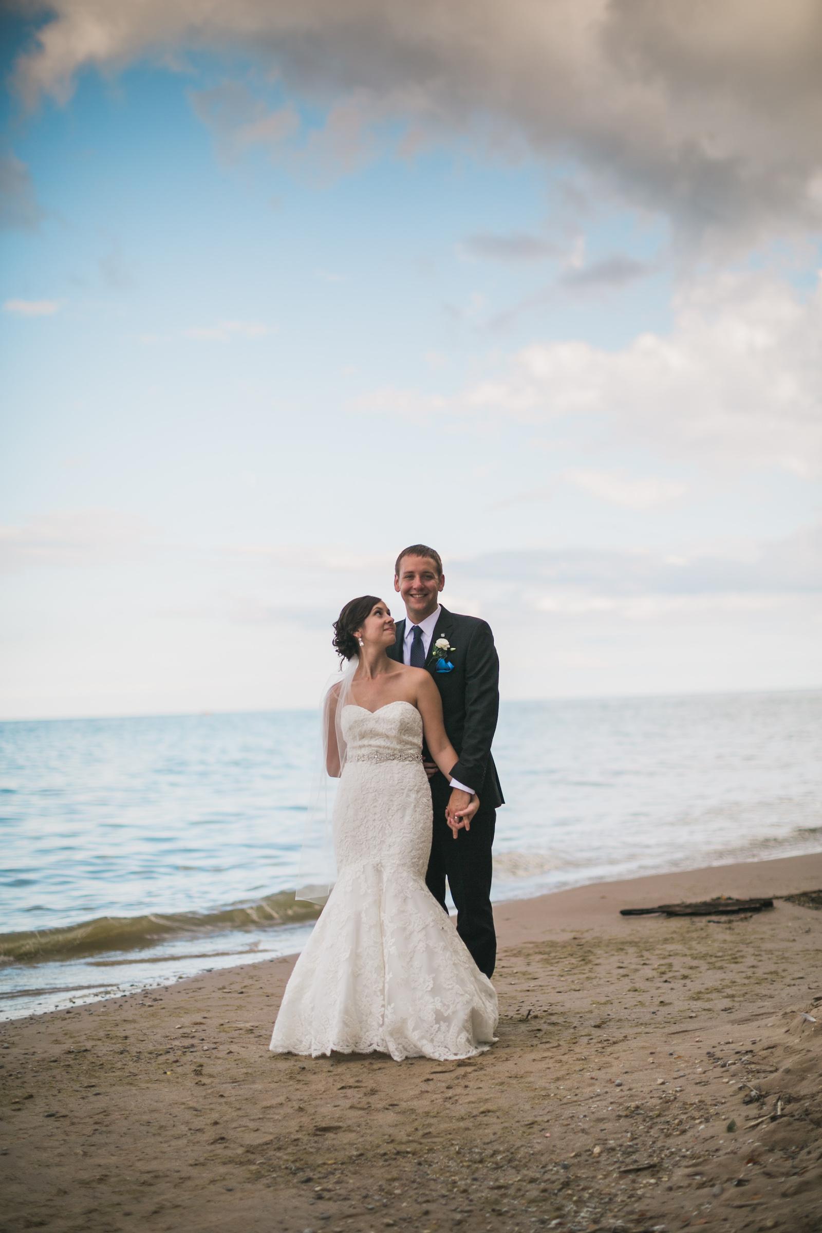 wisconsin-wedding-acowsay-uttke-photography-44.jpg