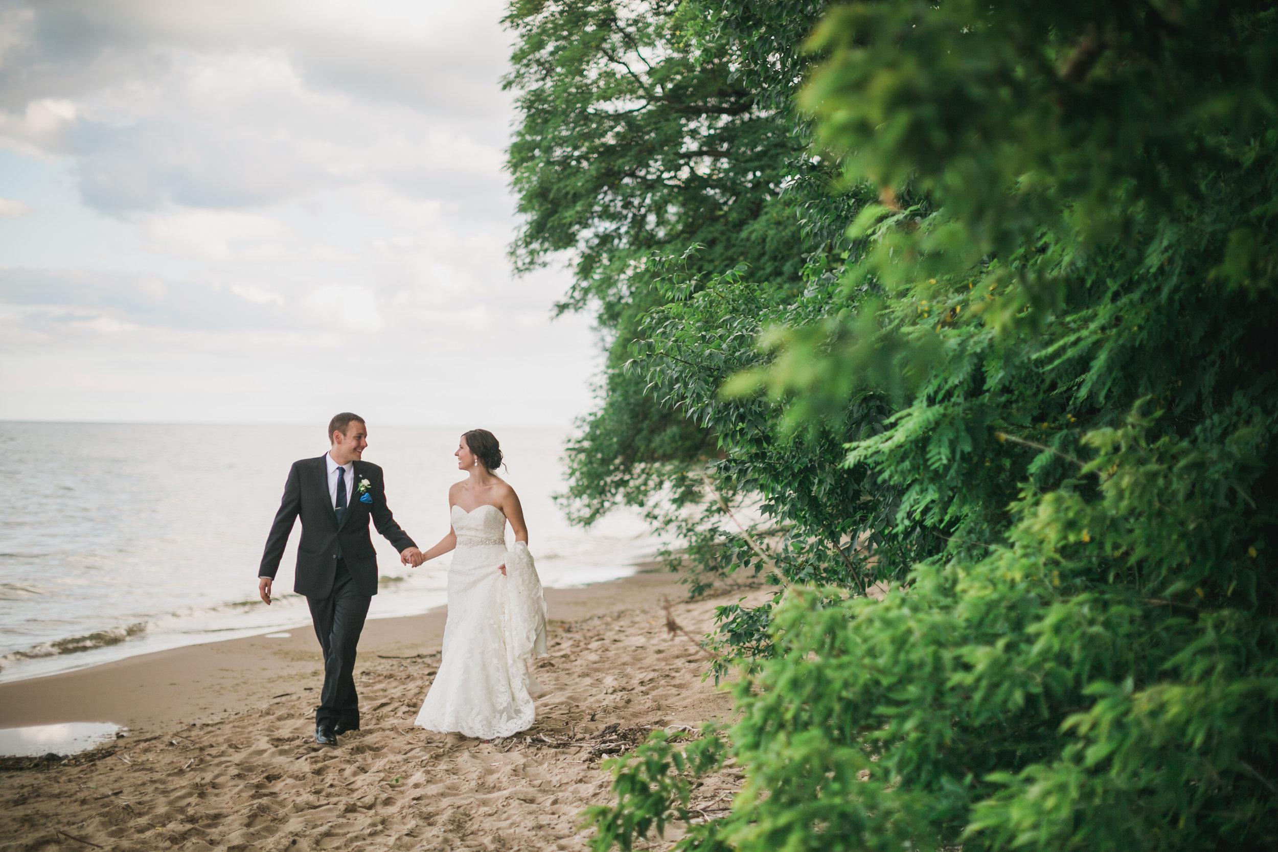 wisconsin-wedding-acowsay-uttke-photography-46.jpg