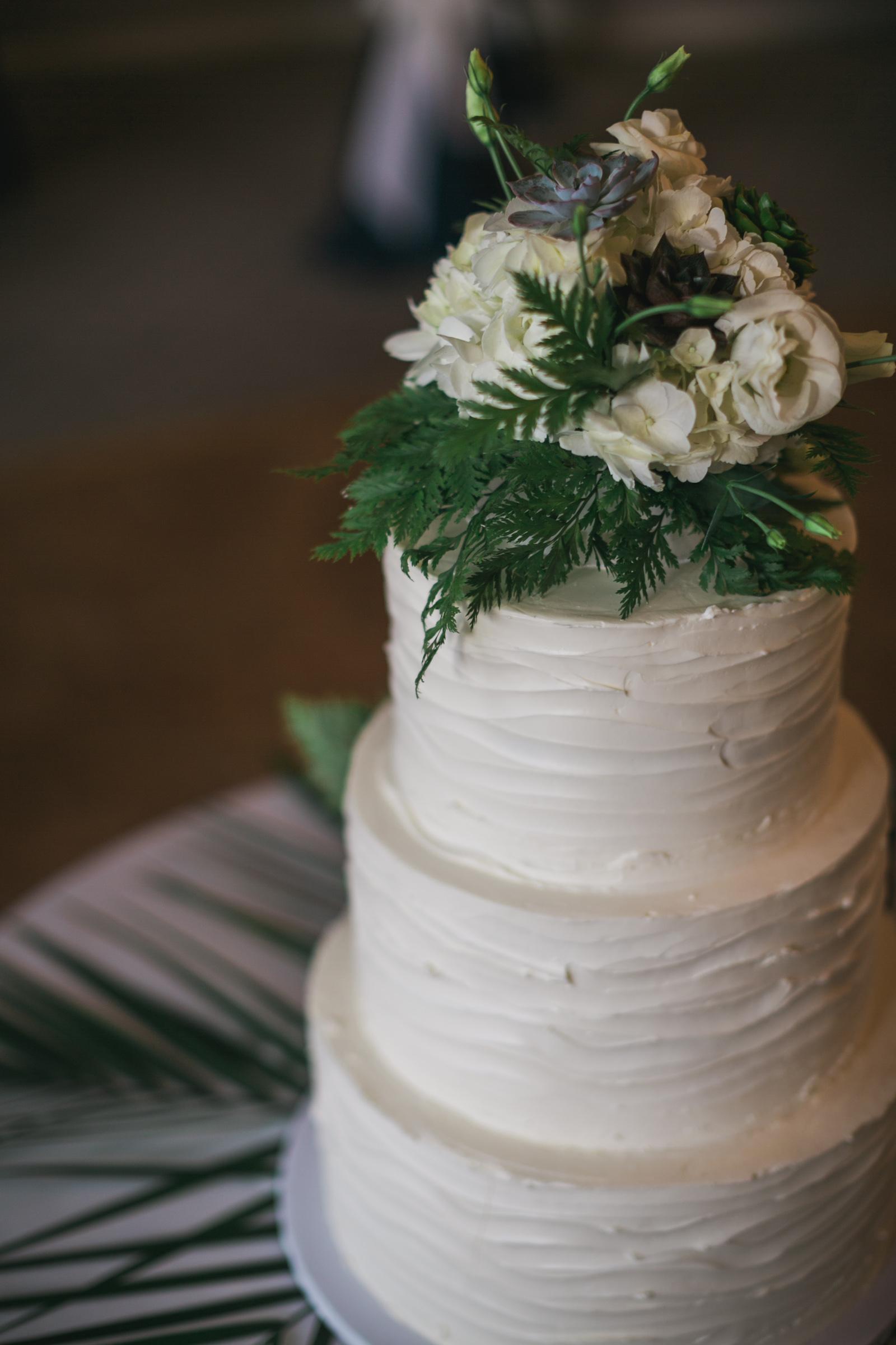 wisconsin-wedding-acowsay-uttke-photography-48.jpg