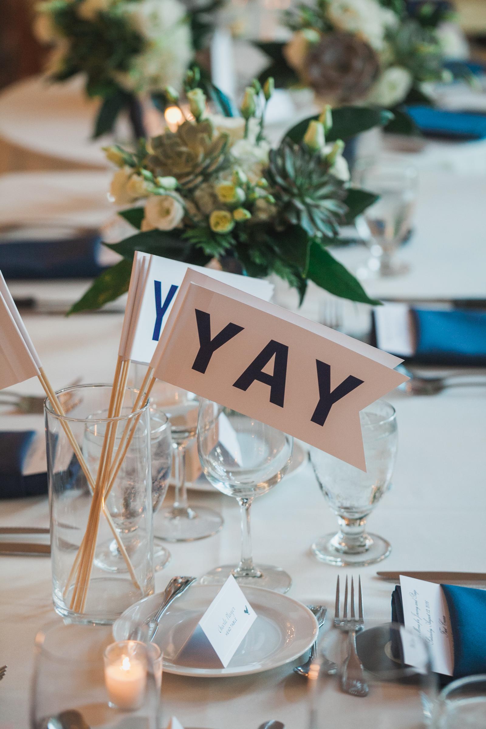 wisconsin-wedding-acowsay-uttke-photography-54.jpg