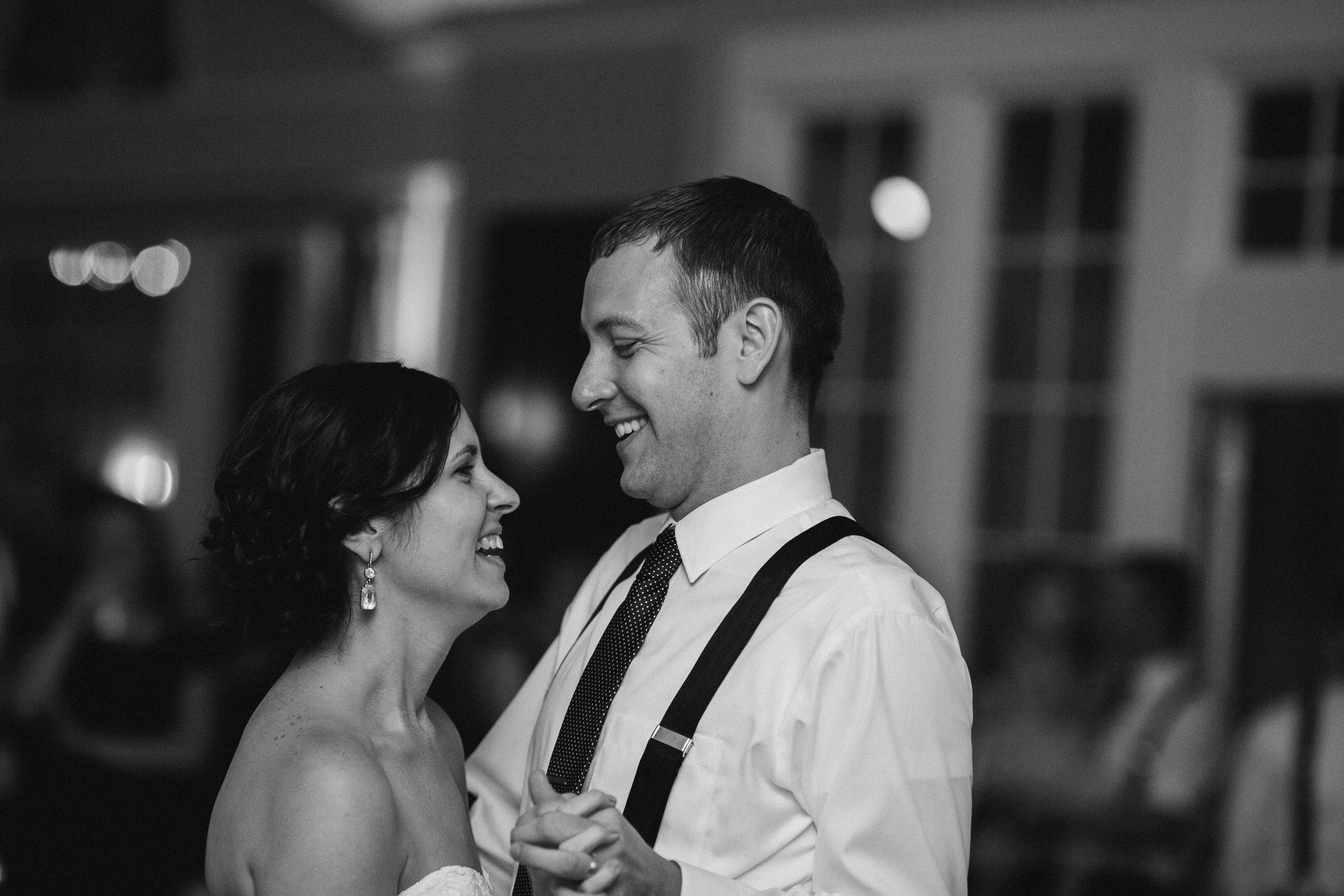wisconsin-wedding-acowsay-uttke-photography-63.jpg