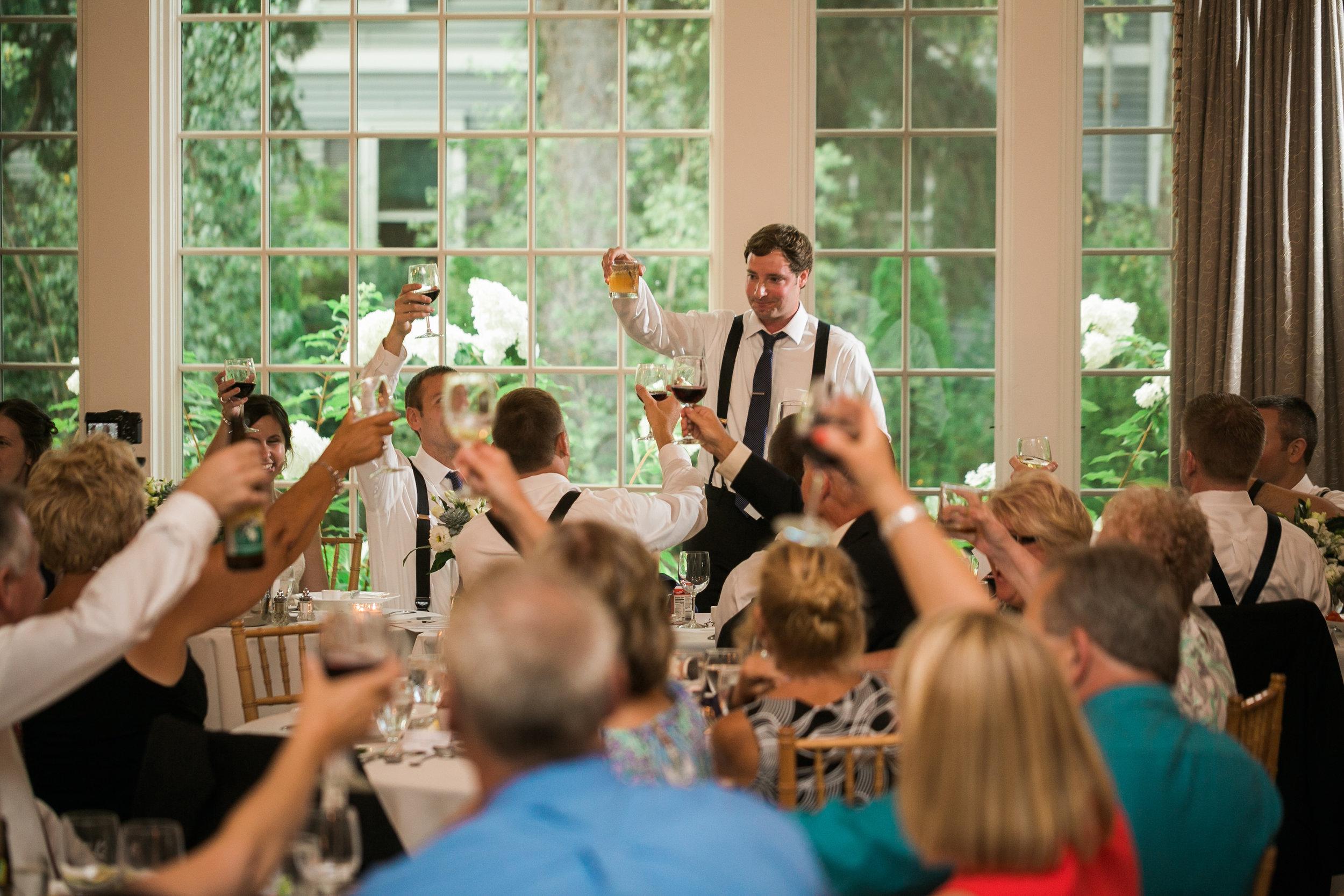 wisconsin-wedding-acowsay-uttke-photography-61.jpg