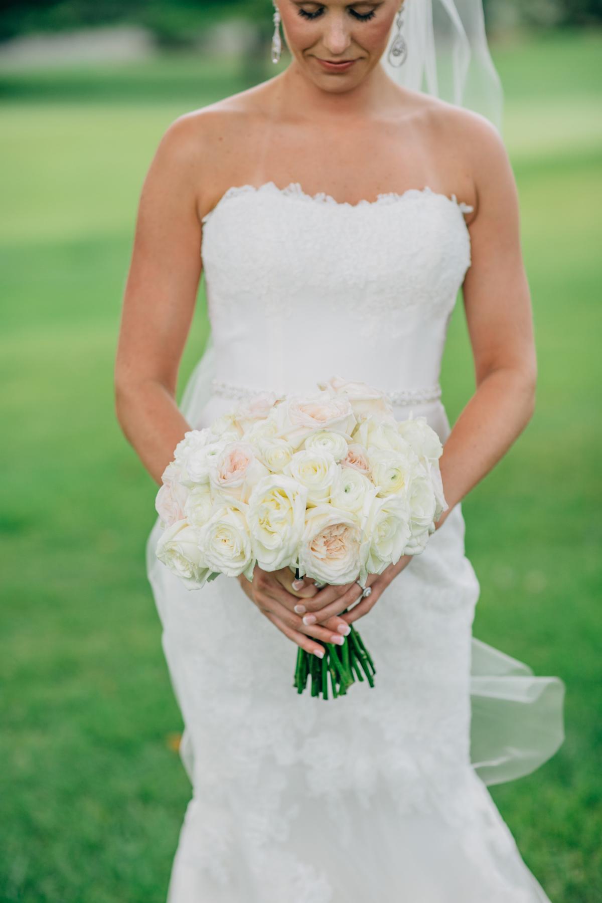 engle-olson-mark-fierst-minnesota-wedding-10.jpg