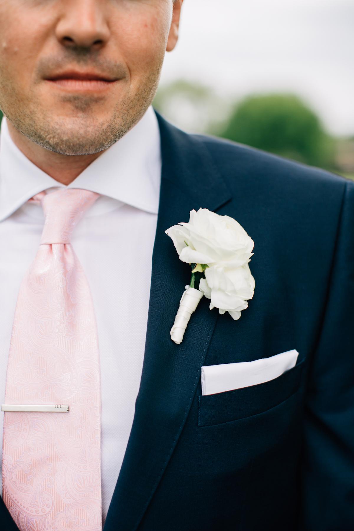 engle-olson-mark-fierst-minnesota-wedding-11.jpg