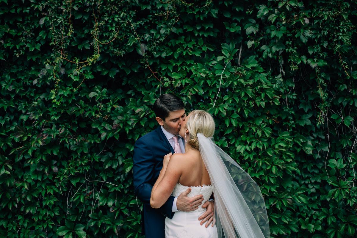 engle-olson-mark-fierst-minnesota-wedding-15.jpg
