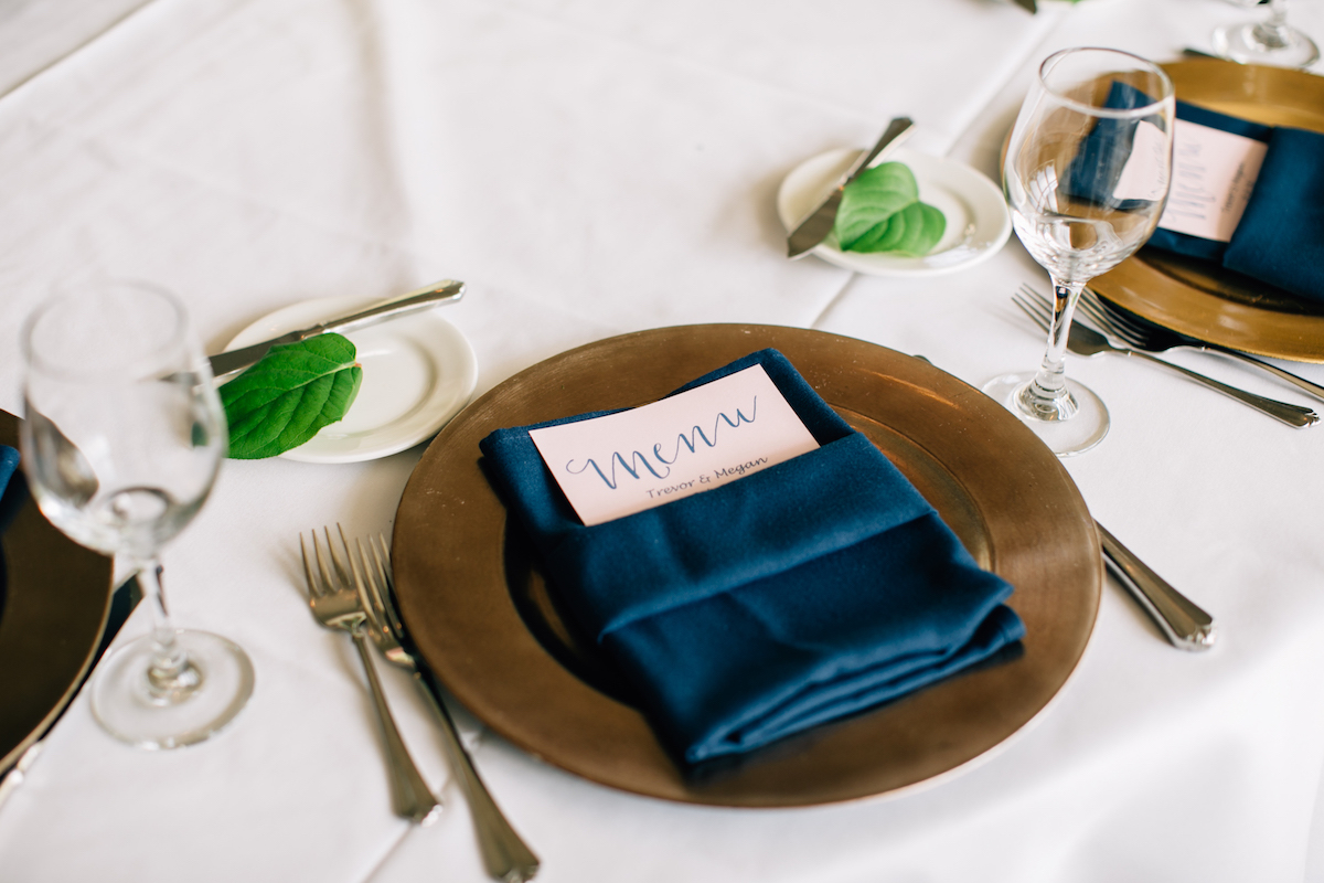 engle-olson-mark-fierst-minnesota-wedding-21.jpg