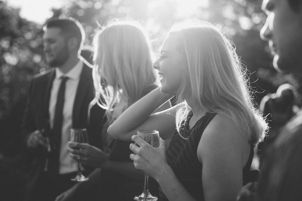 engle-olson-mark-fierst-minnesota-wedding-28.jpg