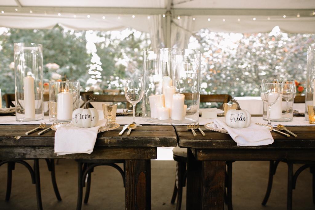 outdoor-wedding-minnesota-acowsay-cinema-18.jpg