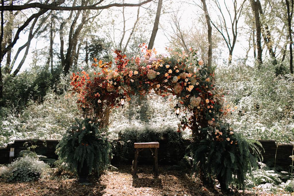 outdoor-wedding-minnesota-acowsay-cinema-21.jpg