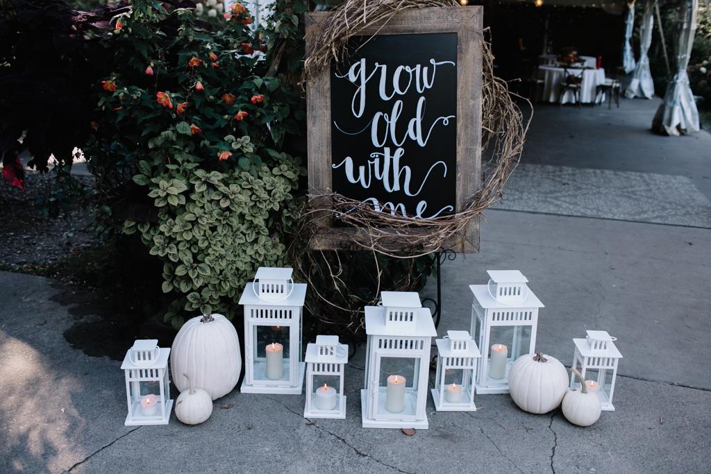 outdoor-wedding-minnesota-acowsay-cinema-28.jpg