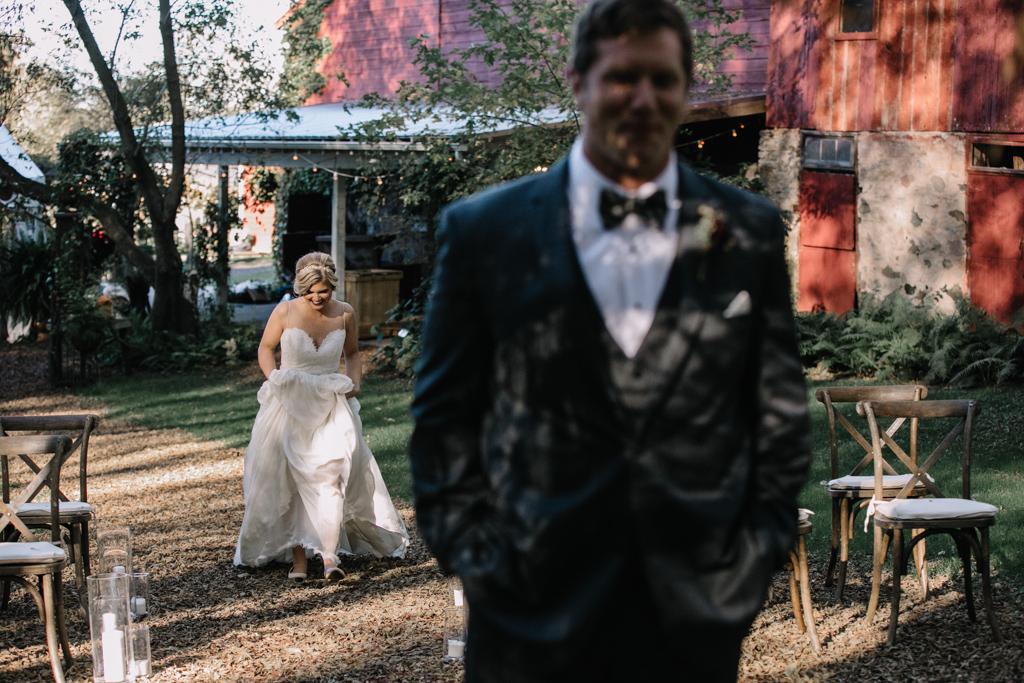 outdoor-wedding-minnesota-acowsay-cinema-48.jpg