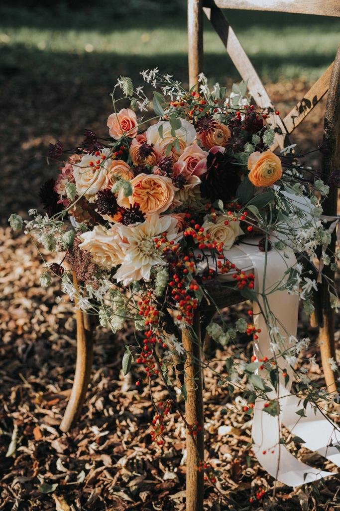 outdoor-wedding-minnesota-acowsay-cinema-54.jpg