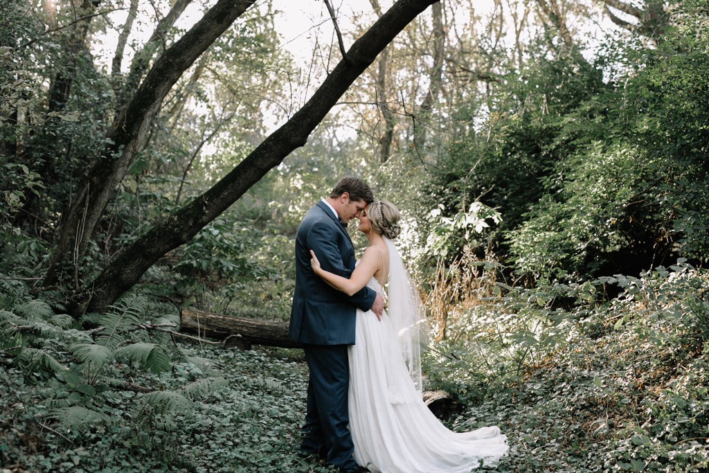 outdoor-wedding-minnesota-acowsay-cinema-63.jpg