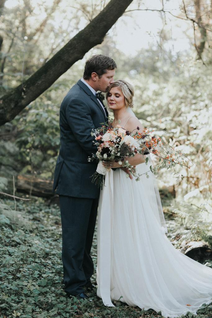 outdoor-wedding-minnesota-acowsay-cinema-64.jpg