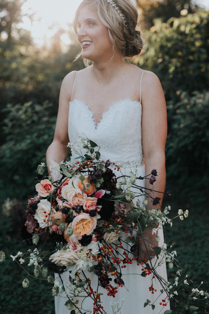 outdoor-wedding-minnesota-acowsay-cinema-81.jpg