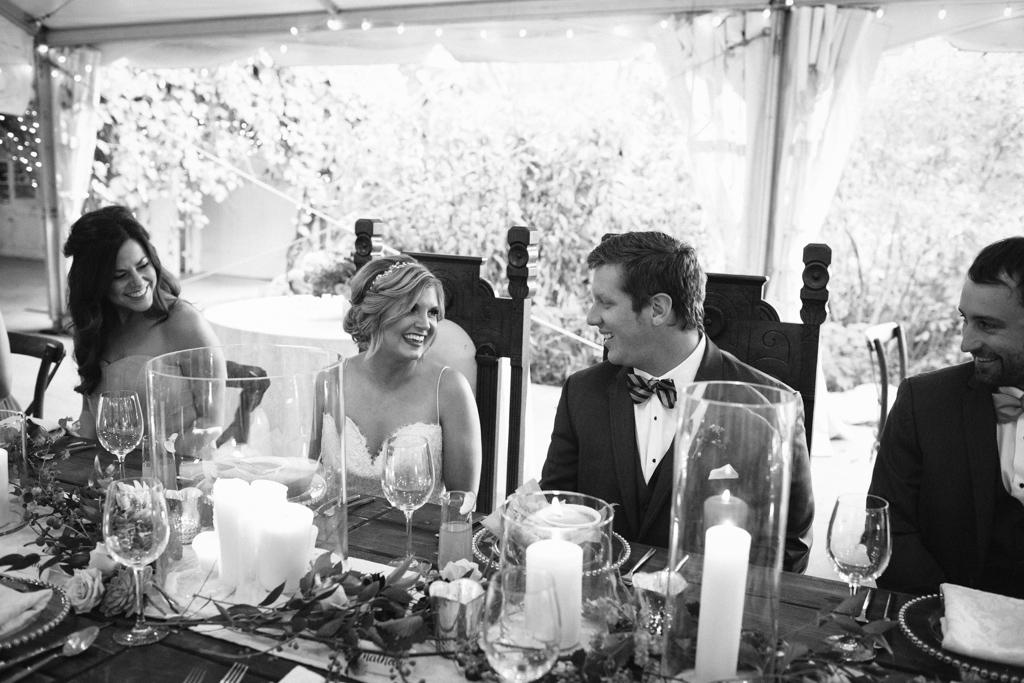 outdoor-wedding-minnesota-acowsay-cinema-87.jpg