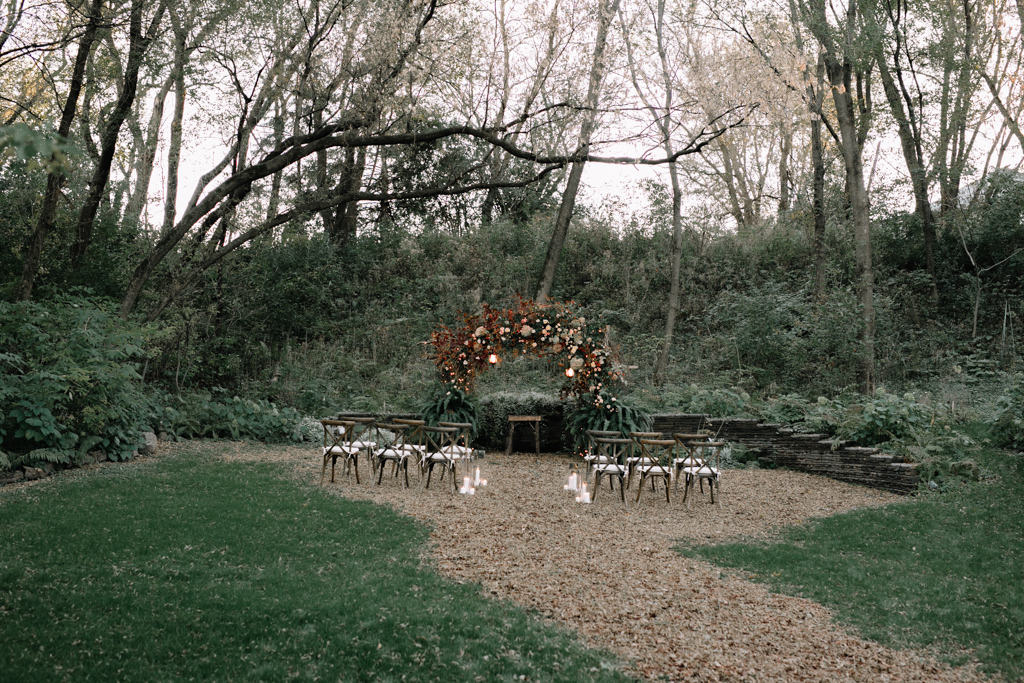 outdoor-wedding-minnesota-acowsay-cinema-92.jpg