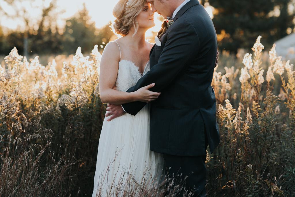 outdoor-wedding-minnesota-acowsay-cinema-101.jpg