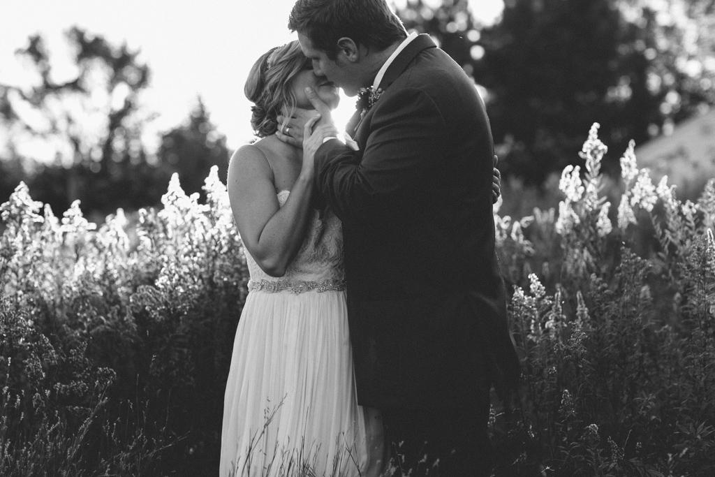 outdoor-wedding-minnesota-acowsay-cinema-105.jpg