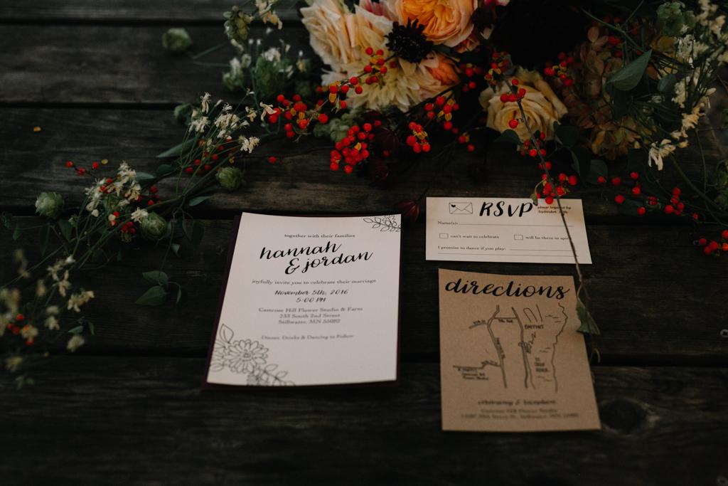 outdoor-wedding-minnesota-acowsay-cinema-120.jpg