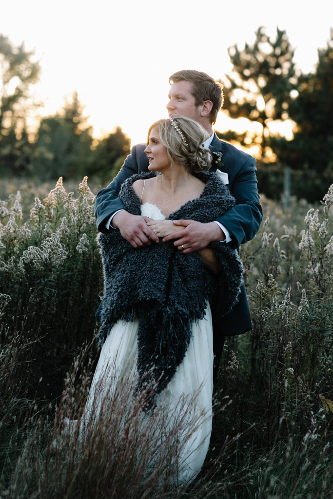 outdoor-wedding-minnesota-acowsay-cinema-113.jpg