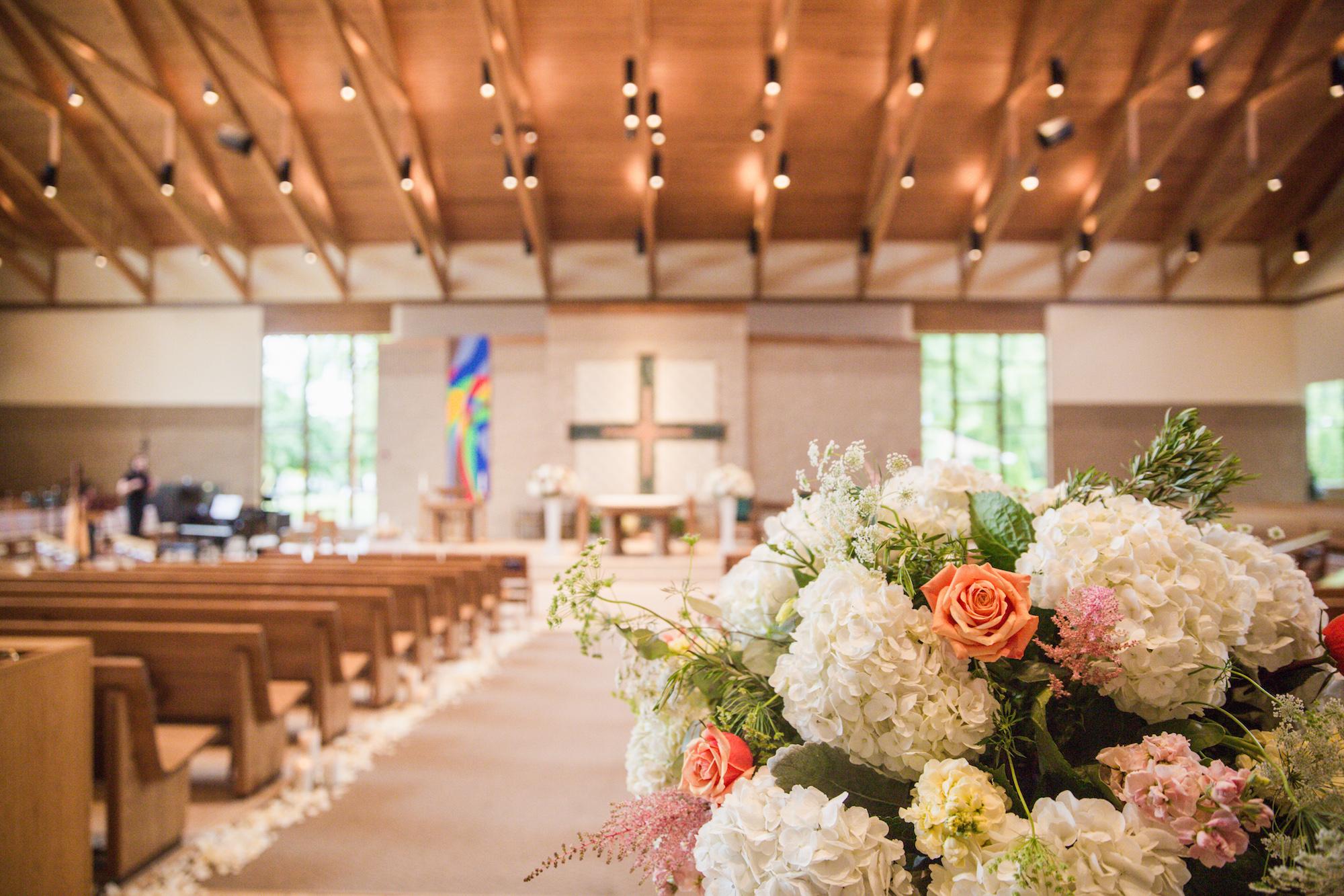 acowsay-cinema-minneapolis-wedding-14.jpg