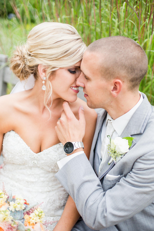acowsay-cinema-minneapolis-wedding-22.jpg