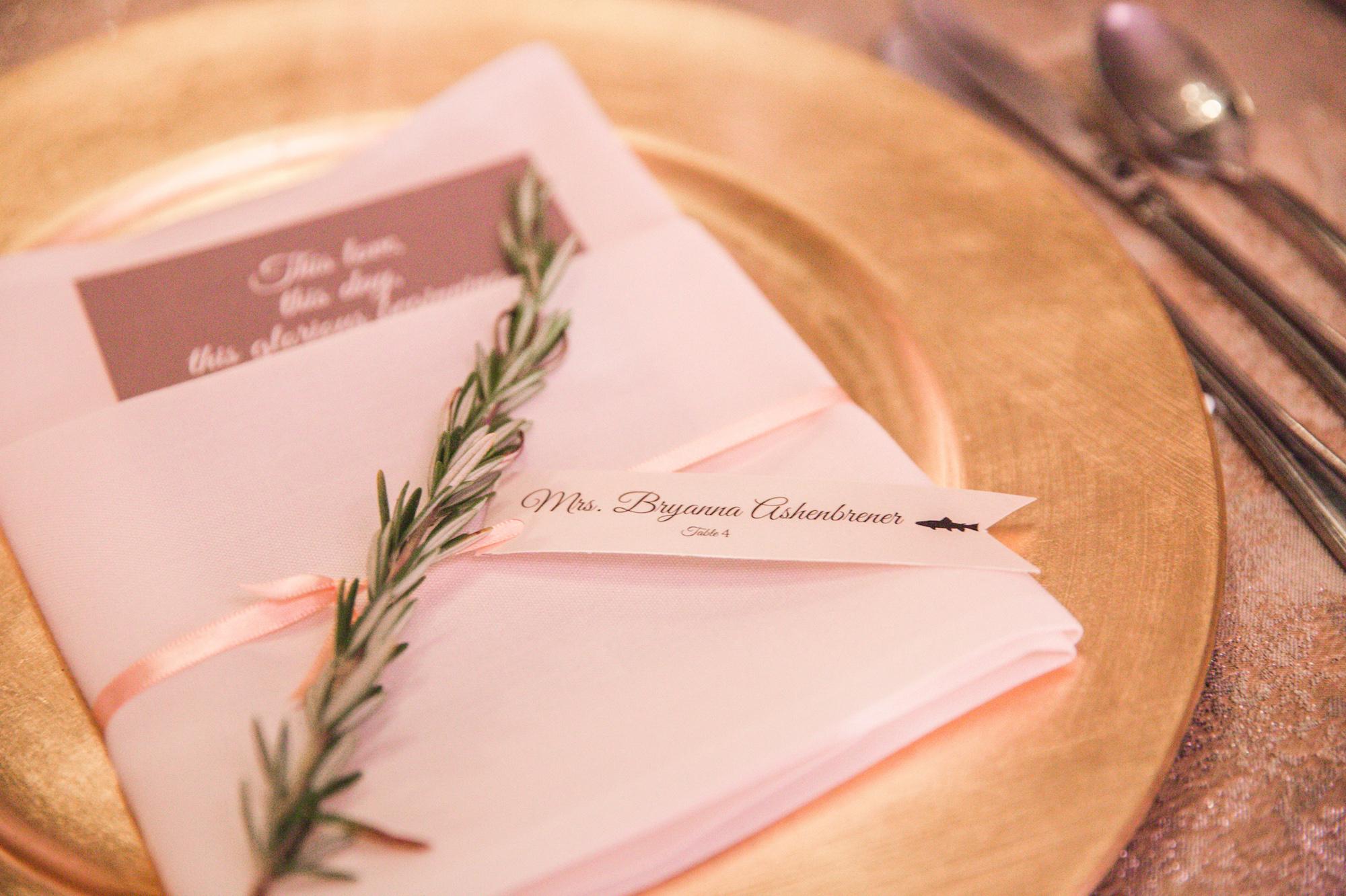 acowsay-cinema-minneapolis-wedding-38.jpg