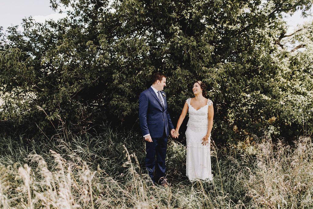 acowsay-cinema-matt-lien-wedding-wi-40.jpg