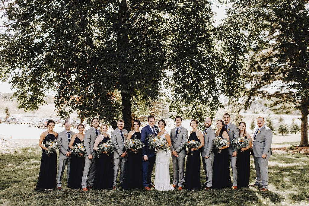 acowsay-cinema-matt-lien-wedding-wi-60.jpg