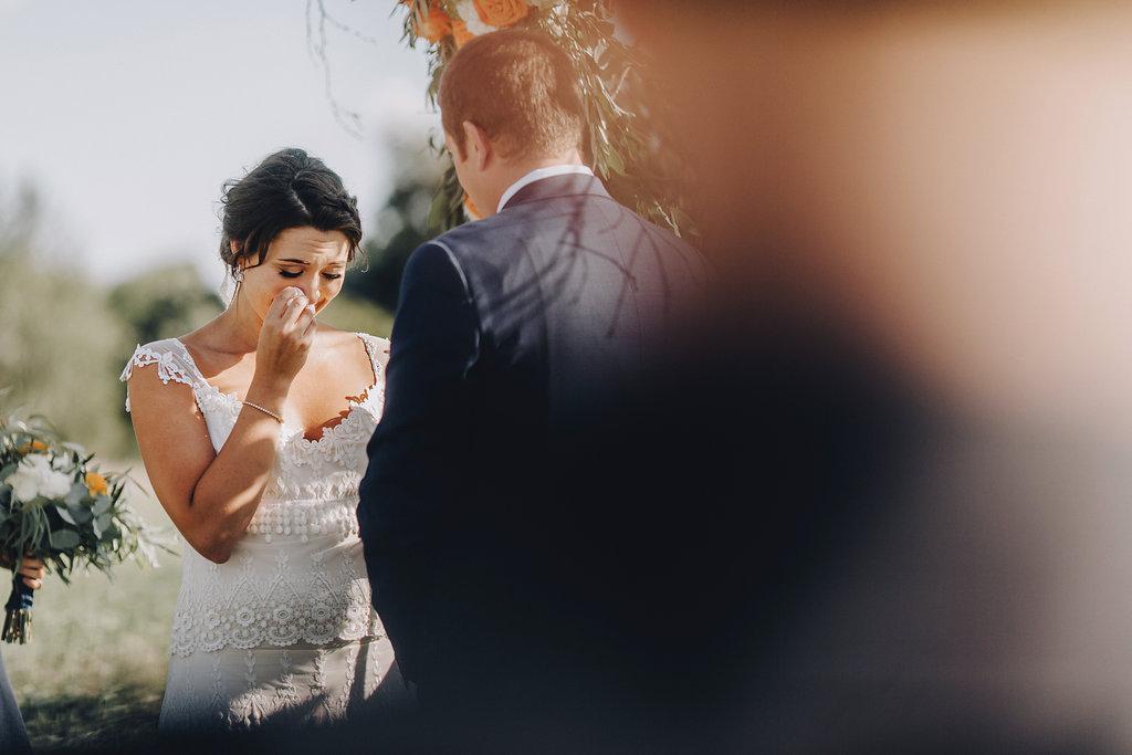 acowsay-cinema-matt-lien-wedding-wi-79.jpg