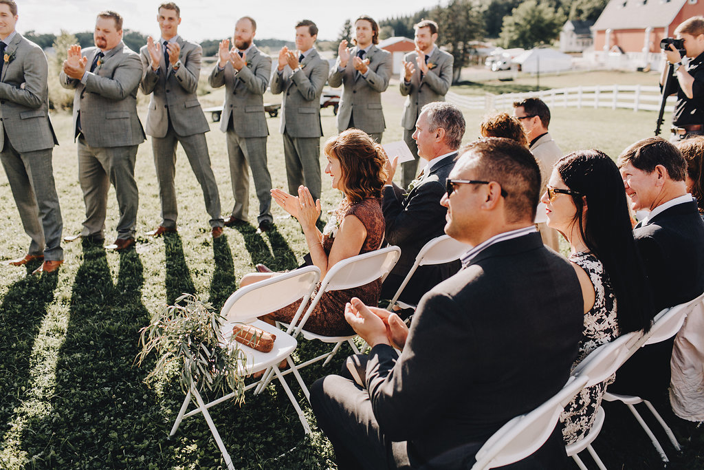 acowsay-cinema-matt-lien-wedding-wi-81.jpg