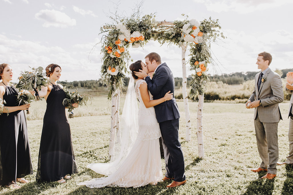 acowsay-cinema-matt-lien-wedding-wi-82.jpg