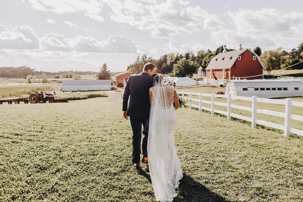 acowsay-cinema-matt-lien-wedding-wi-86.jpg