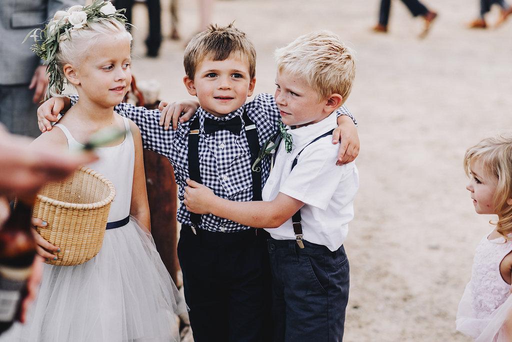 acowsay-cinema-matt-lien-wedding-wi-91.jpg