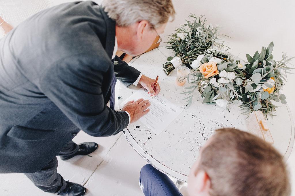 acowsay-cinema-matt-lien-wedding-wi-92.jpg