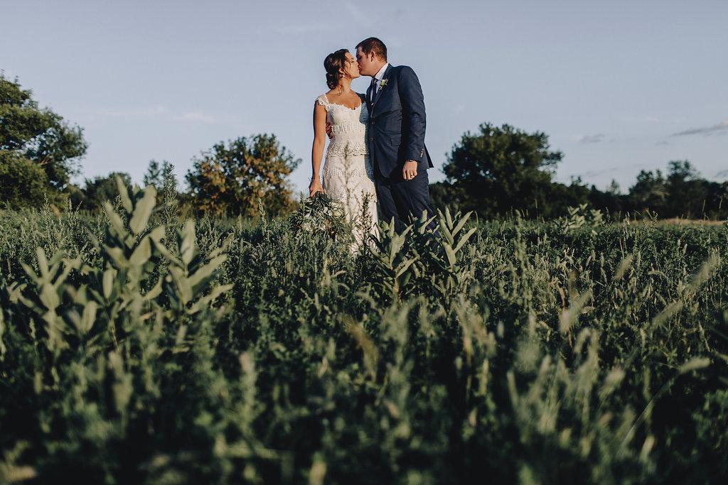 acowsay-cinema-matt-lien-wedding-wi-110.jpg