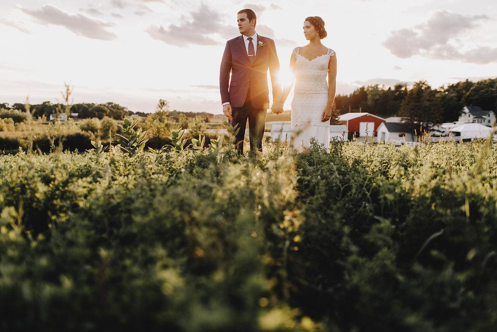 acowsay-cinema-matt-lien-wedding-wi-116.jpg