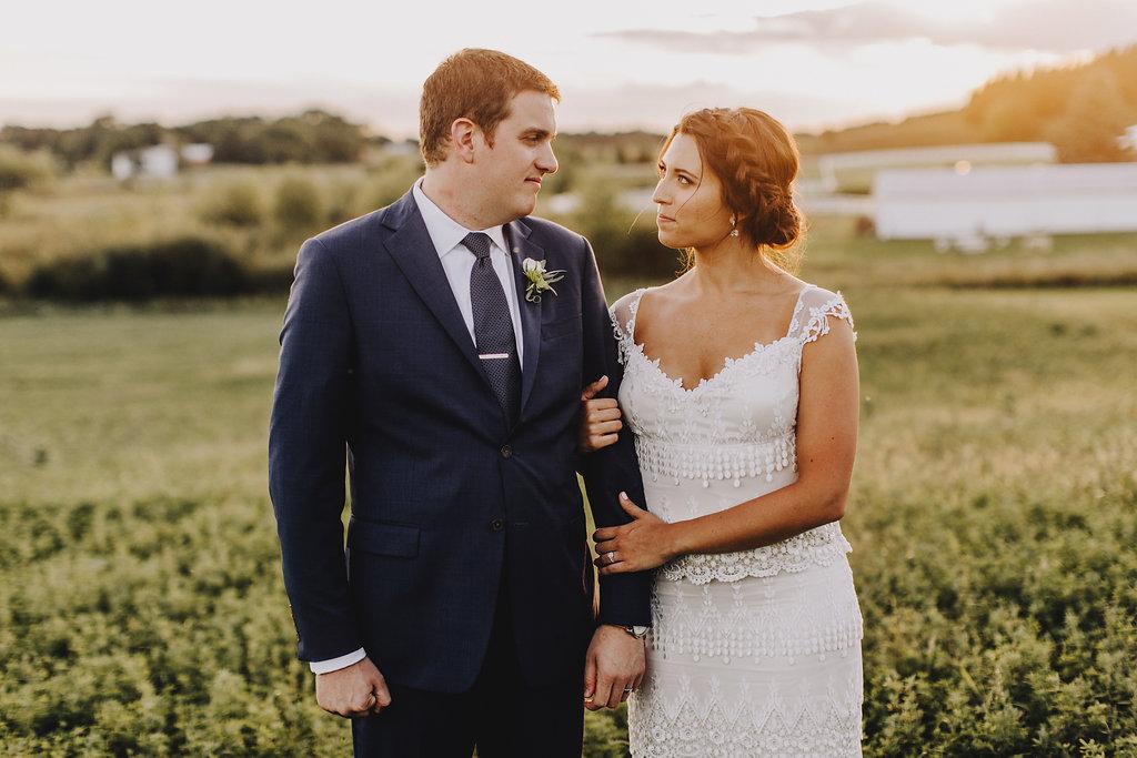 acowsay-cinema-matt-lien-wedding-wi-118.jpg