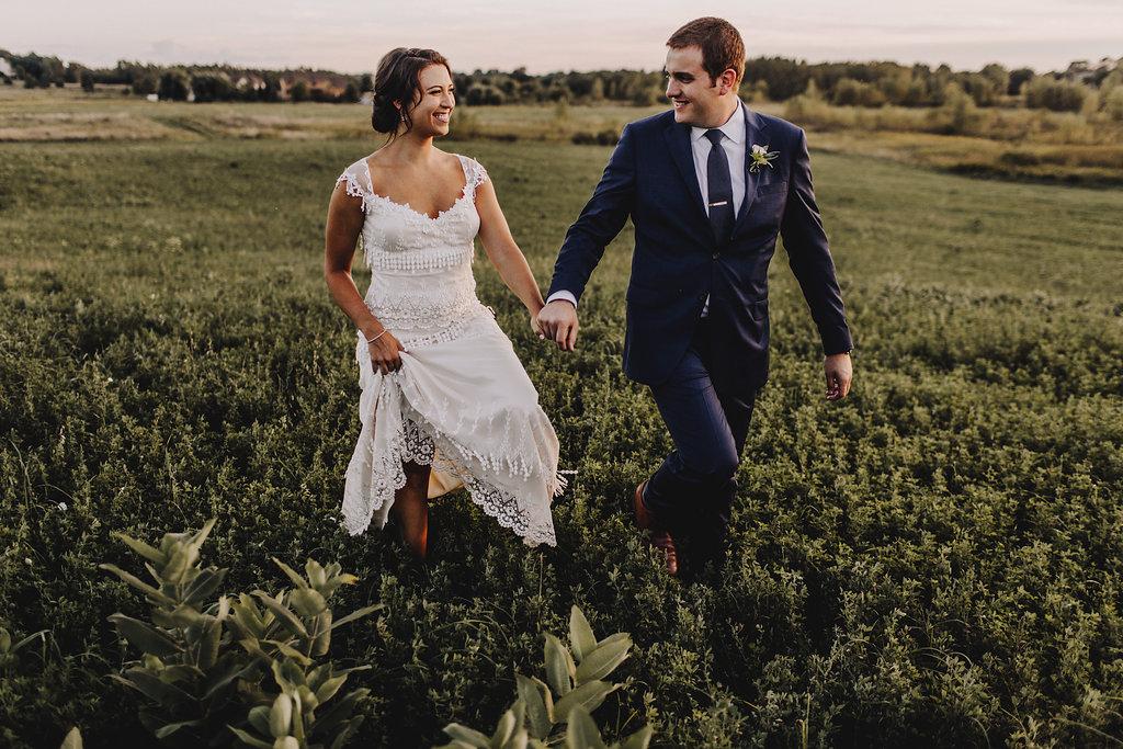 acowsay-cinema-matt-lien-wedding-wi-119.jpg