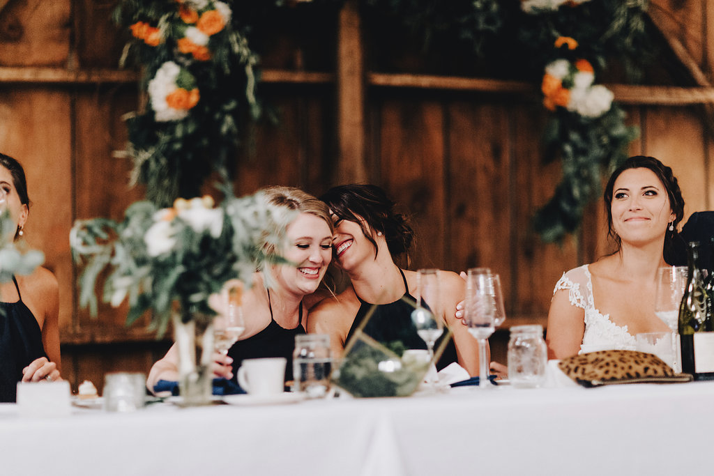 acowsay-cinema-matt-lien-wedding-wi-123.jpg